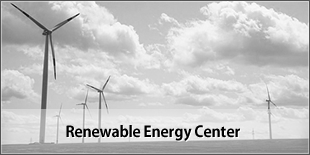 Renewable Energy Center