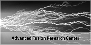 Advanced Fusion Research Center